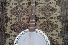 Banjo 1
