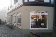 Frontseite Ahrweiler