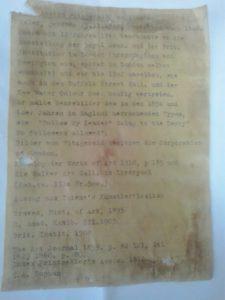 Dokument Fitzgerald 1