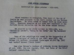 Dokument Fitzgerald 3