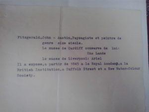 Dokument Fitzgerald 4
