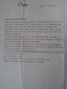 Dokument Fitzgerald 5
