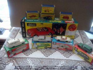 Spielzeug 1