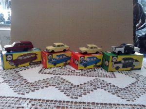 Spielzeug neu 1