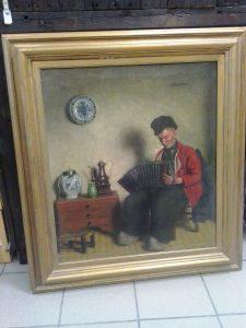 Diverses Auktion 004