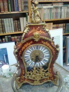 Diverses Auktion 010