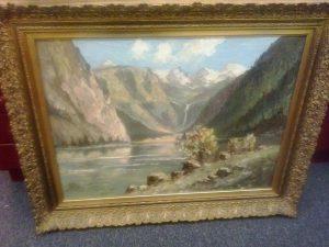 121-gemaelde-becker-berglandschaft