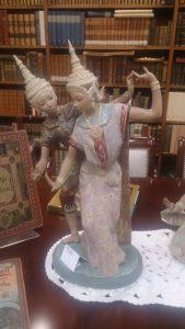 bali-figurina-duo