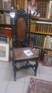 historismus-stuhl
