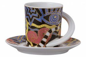 espresso-sammeltasse-cupola-nr-22-yang-86002146_580x387-id121690-f169b97c4646800ca45d7ad7052272ab