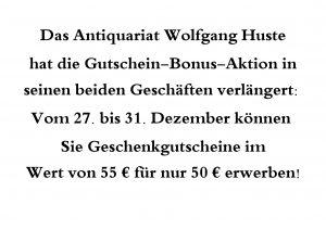 gutschein-rabatt-55-fuer-50-euro