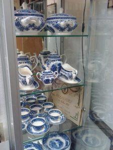 maastricht-keramik