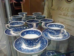 maastricht-keramik-kaffeetassen